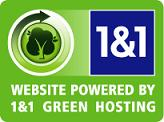 green web host