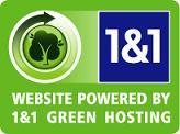 green web host