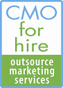 CMO for Hire Services