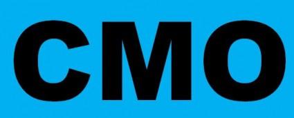 Part-time CMOs