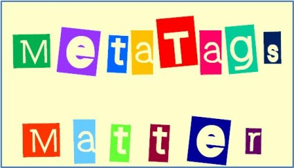 Metatags that Matter for SEO