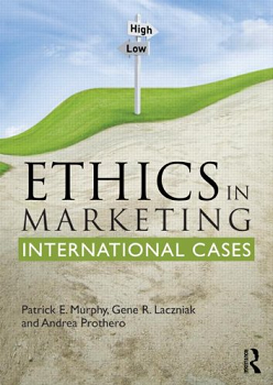 is marketing ethics an oxymoron 2018/7/19  lets understand that whether the term service product management or the process of managing the entire lifecycle of services is an oxymoron or is indeed a concept that is.