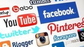 Social Media 14622138911_e84b039a98_o