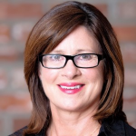 CMO for Hire Jennifer Beever